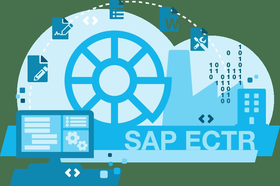SAP Engineering Control Center